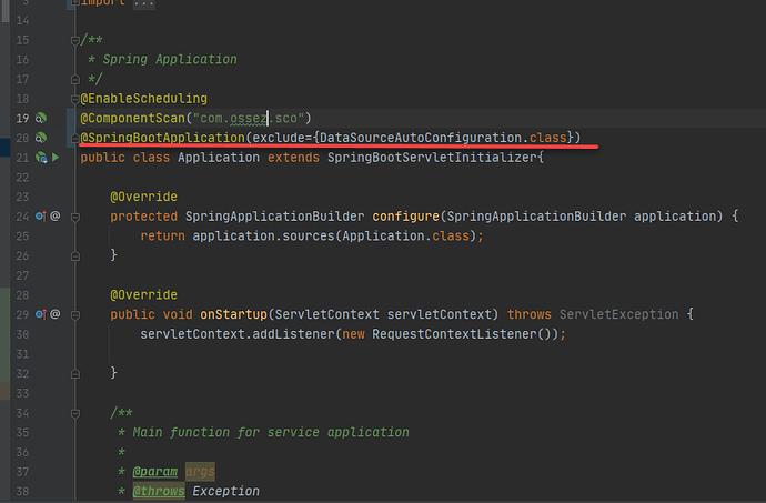 DataSourceAutoConfiguration-01