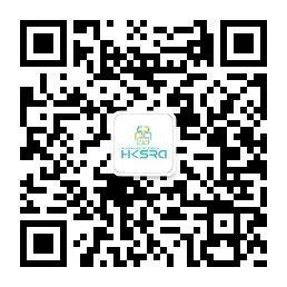 5434e8e1bdee467b6a1282ee15a3d918.png