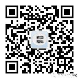 546d866364503cbc3507f2b6c28b5b49.png