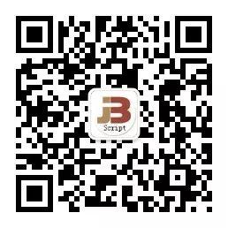 54bed376c4208eddce99588282975ac3.png