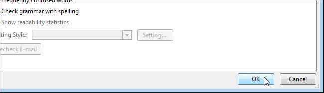 06_clicking_ok_editor_options