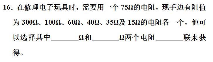 54defcdc37dcb24a160c485b17b61cd5.png
