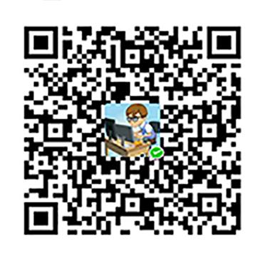 54fe503922528d762f0cfb4f3f25f0cf.png