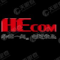 和创(北京)科技股份有限公司