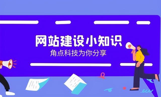 企业网站用什么源码_大气宽屏网站模板企业源码带后台 (https://www.oilcn.net.cn/) 网站运营 第3张