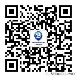 555380807aeb2ba97ccaad1292533e09.png