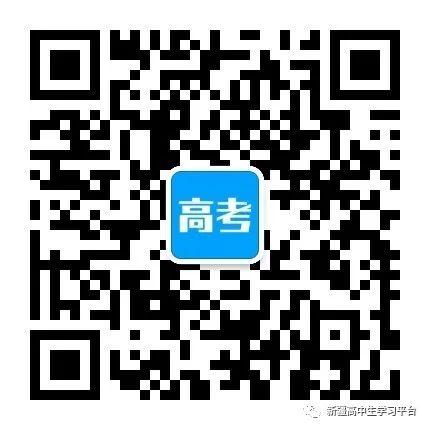 55b89edcbf920ac8481bd6280531dc40.png
