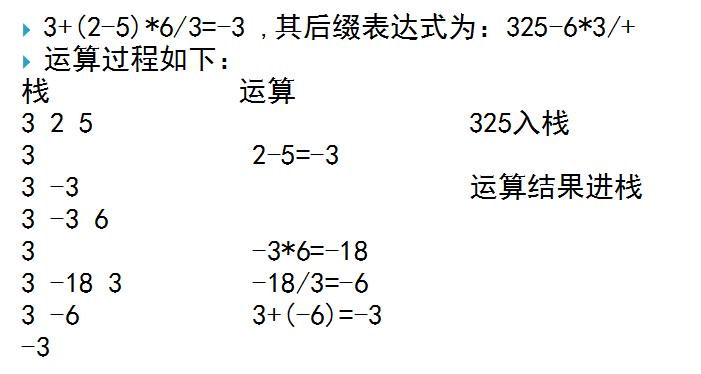56131e58ccaf857585c845152e08a489.png