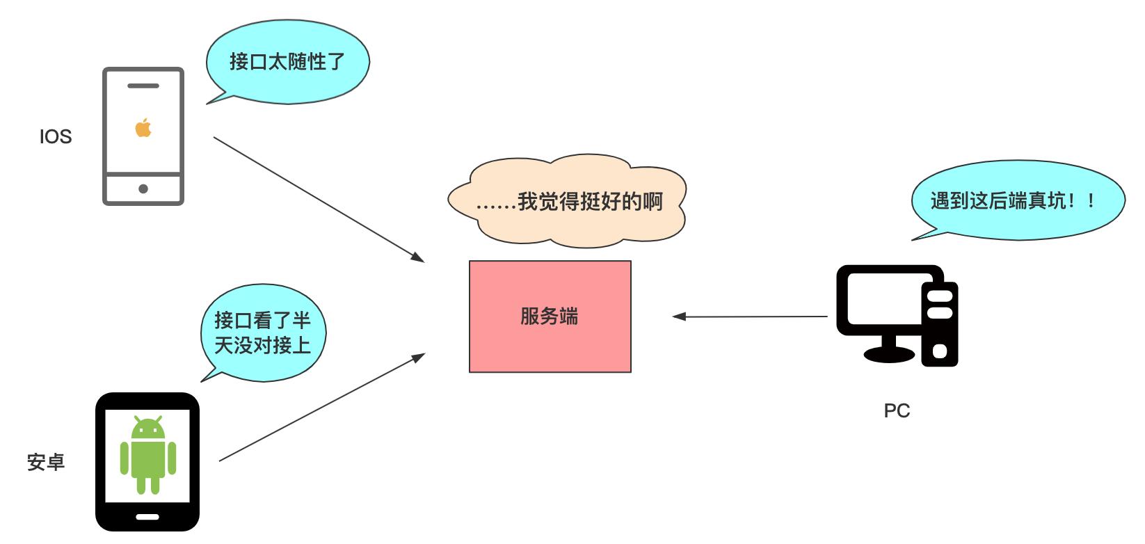 image-20201204001702612