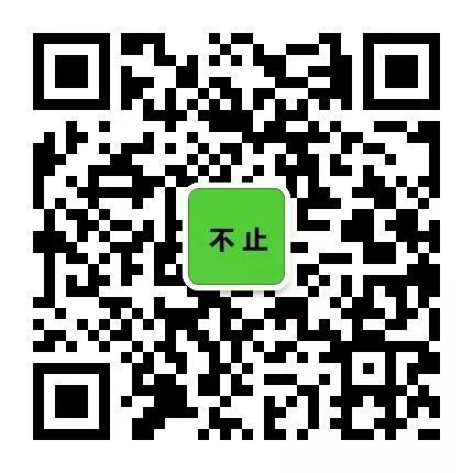 569588923a775f9ffa9c31cafb9efca1.png