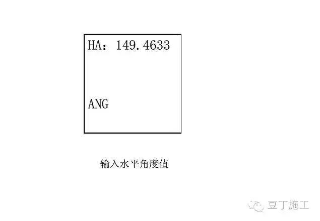 569dc7565551f74dab295a1bb67d1f7c.png