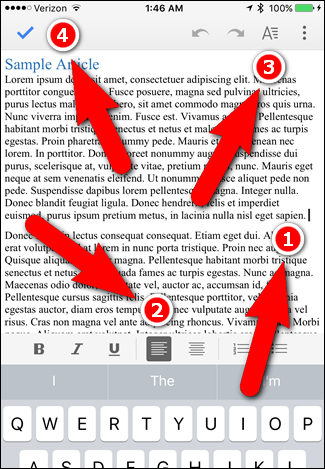 18a_tapping_text_formatting