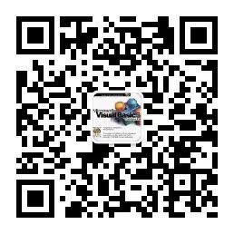 570e1652c53a53bdfaf1b2085750c4c8.png