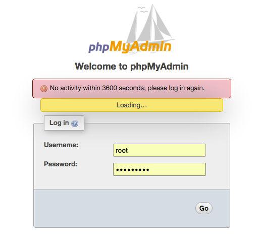 pma-login