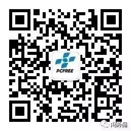 5726984c4835711e5925aa6a3419f269.png