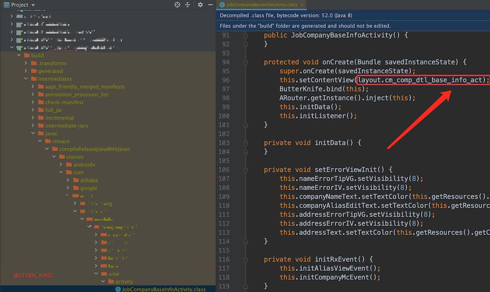 module-lib-r-source-layout.png