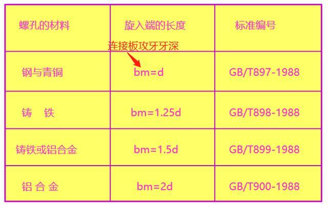 573520cb52a41b3ddfb4baeb95266837.png