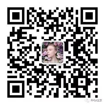 579256ec4f812837b6e388e18faaf01f.png