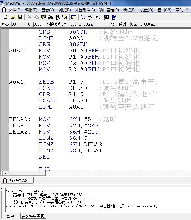 57ee7717b1c26347833a729cc1bd73f2.png