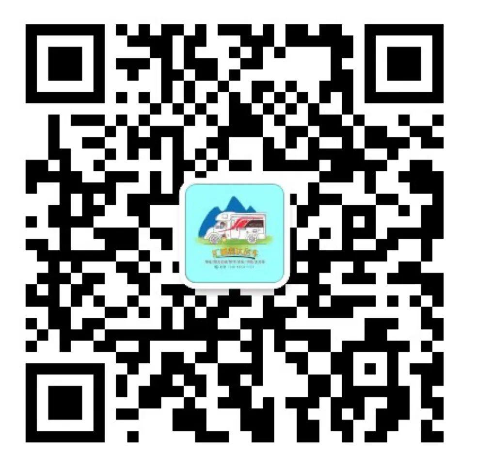 5828602d78bf66c6ddb3344450fea7cb.png