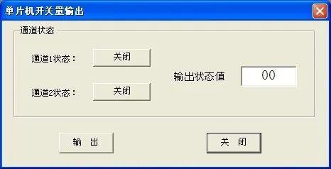 585aeaf96991200dc44456a9f696c899.png