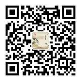 585b6523d9b832a16dc4d7159e2c8bde.png