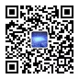 58a431ac631242d00b29d72d48c57108.png