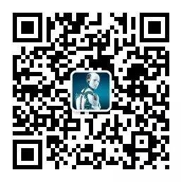 58d261557846d8f798f7bc2cc745eb3d.png