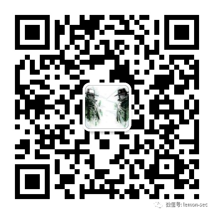 5905ebc8638c9e1a2245fcea150f54e6.png