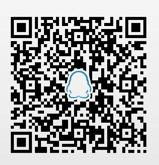 59824b648afe7025559e34707ef4cd5d.png
