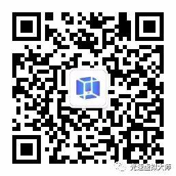 59aefa9bc09860065c4efe1677d66db5.png