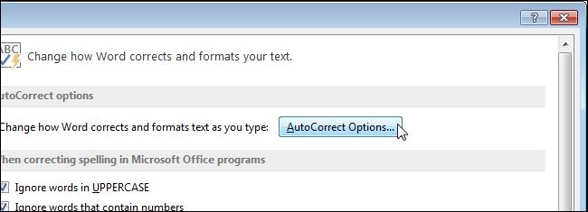 06_clicking_autocorrect_options