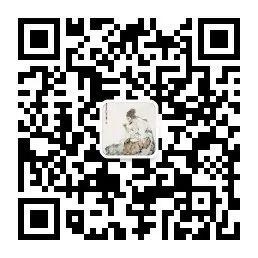 59ef5f5544e02e3f55169adfd9f70451.png