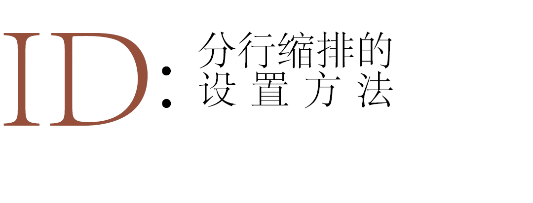 5a271d2293dee110453ed4a224cae771.png