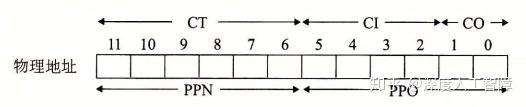 5a2a34f63a8e6d7dd8538cd576cf5beb.png