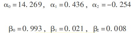 5ab5dc431d4651de22e4d1021cf12273.png