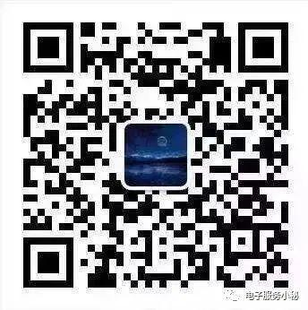 5b48198eef263eb60f23171f59e9d483.png