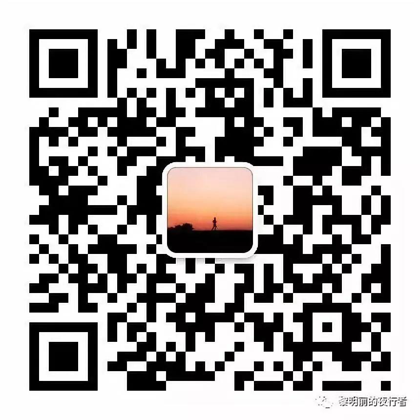 5b68ccb8536a682c02486657a7de9caf.png