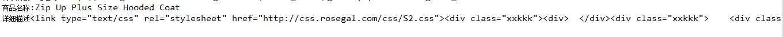 5b70f61b251e6f652e4966b0f7b08e99.png