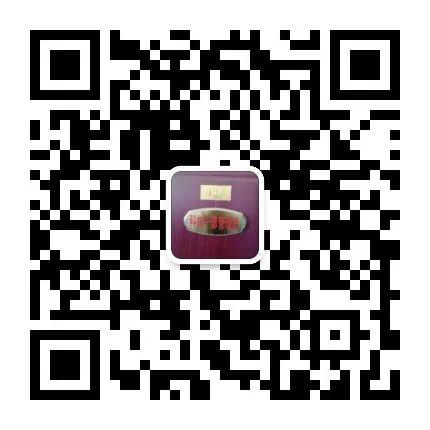 5b72113af717b348b795a7b3568611b5.png
