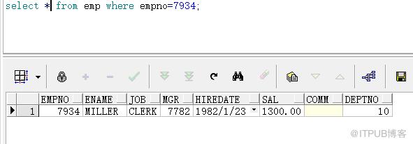 5ba67f11c4499cb3fb588e585e231e66.png
