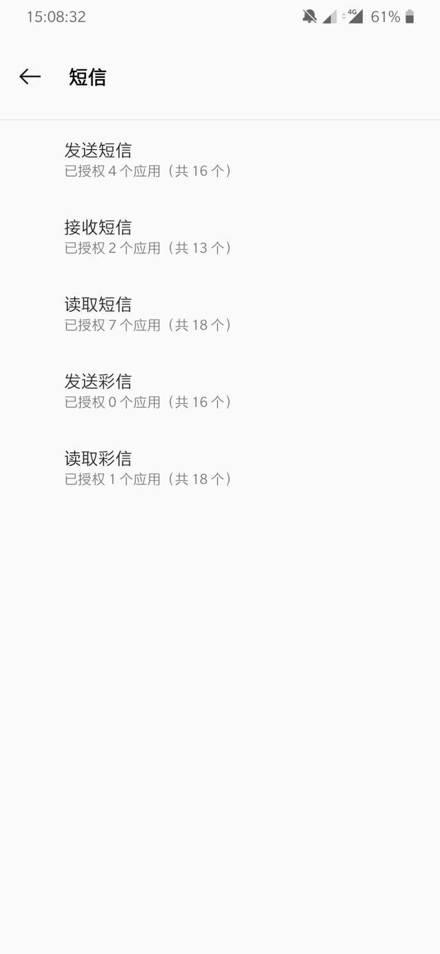 5bc3a78a0efdae84bde498c7de54b543.png