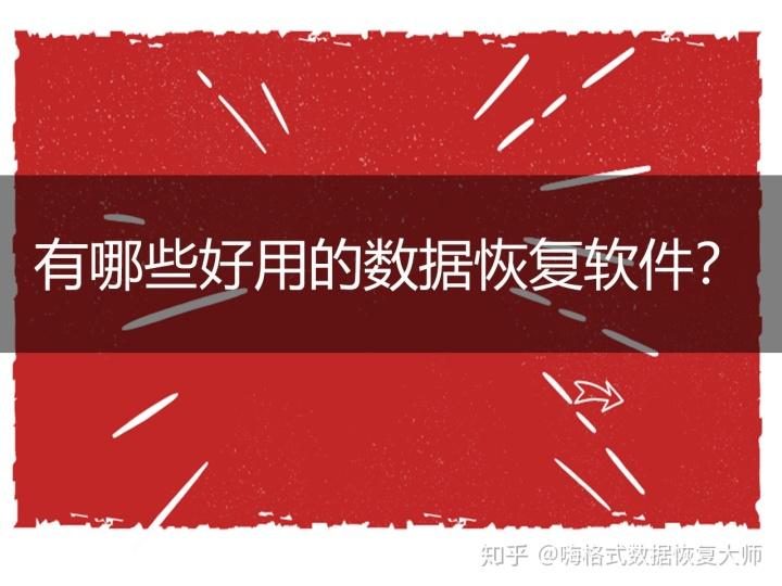5bd4653ec3b041f11a3f85c5d9153f72.png