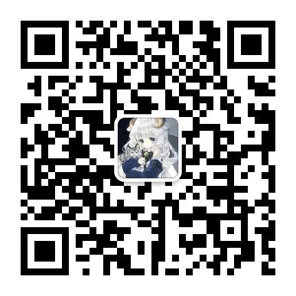 5bf012f9a7c72052724746f574ebe31f.png