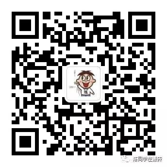 5c53874fa56d68546ad1cba3cd1bd426.png