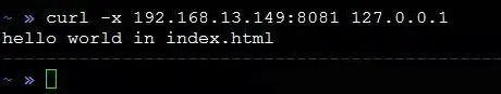 SSH的使用详解插图(26)