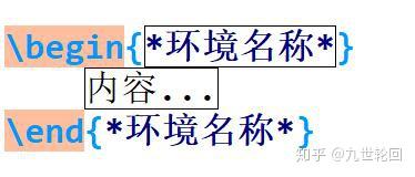 5c65f2e3fbcf83360ef8c6cd08800263.png