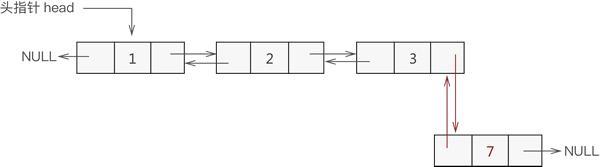 5c66f10f295c964445cb47f1d17b1dc3.png
