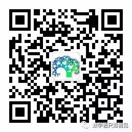 5cb2f165128a2c40c72776a3f087fc31.png