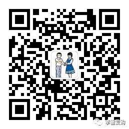 5d5ad0f460223b33e5ff9caca654e51c.png